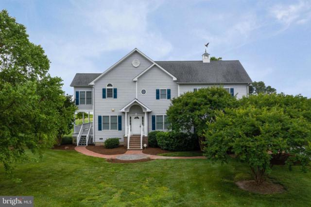 21451 Avalon Court, TILGHMAN, MD 21671 (#MDTA134854) :: RE/MAX Coast and Country