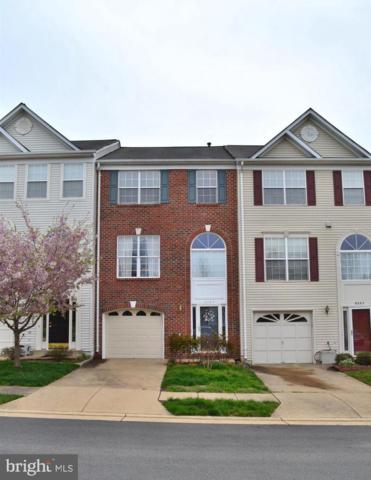 8205 Ramseur Place, MANASSAS, VA 20109 (#VAPW464100) :: SURE Sales Group