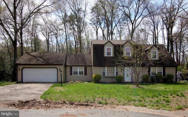 3438 Tulip Tree Court, WALDORF, MD 20602 (#MDCH200548) :: Great Falls Great Homes