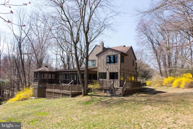 31 Brook Lane, CHADDS FORD, PA 19317 (#PADE487952) :: Erik Hoferer & Associates