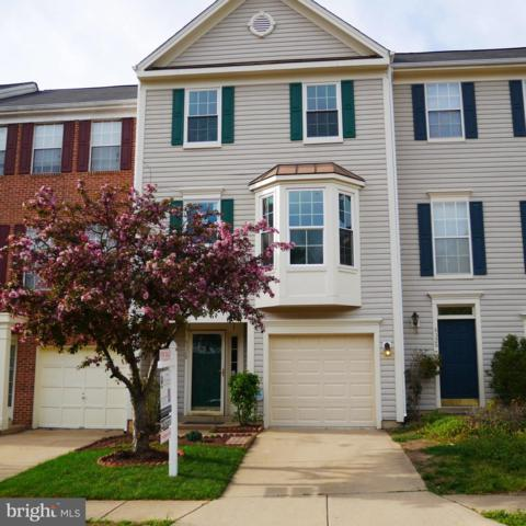6328 Dakine Circle, SPRINGFIELD, VA 22150 (#VAFX1052320) :: Remax Preferred | Scott Kompa Group