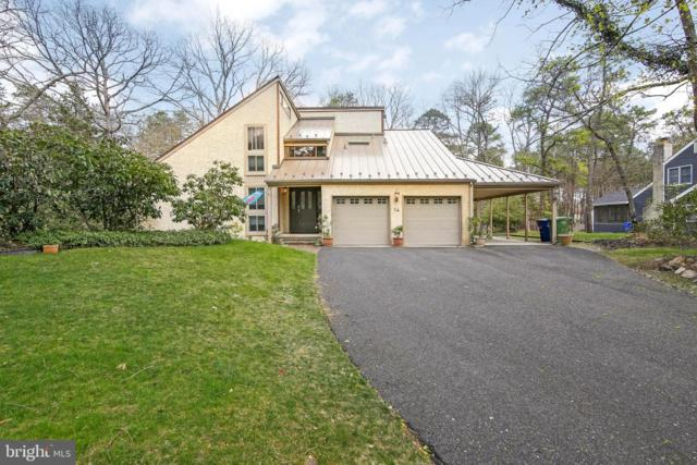 14 Stone Mountain Lane, MARLTON, NJ 08053 (#NJBL341374) :: Colgan Real Estate