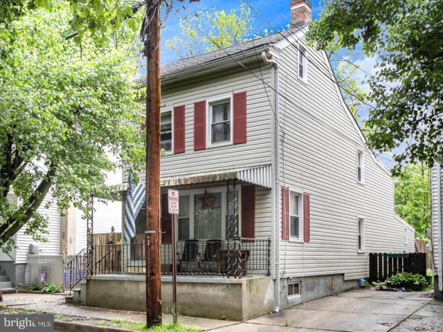 80 Mary St, BORDENTOWN, NJ 08505 (#NJBL341458) :: Erik Hoferer & Associates