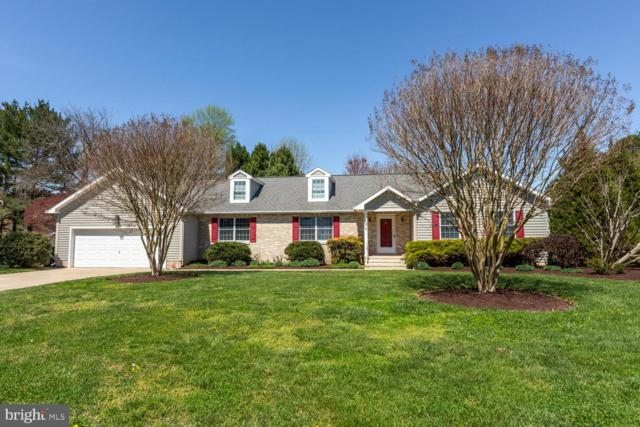 5 Papermill Street, EASTON, MD 21601 (#MDTA134874) :: Great Falls Great Homes