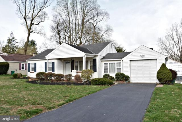 353 Valley View Road, KING OF PRUSSIA, PA 19406 (#PAMC603744) :: Remax Preferred | Scott Kompa Group