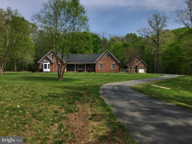 7510 Port Tobacco Hills Court, PORT TOBACCO, MD 20677 (#MDCH200628) :: The Maryland Group of Long & Foster Real Estate