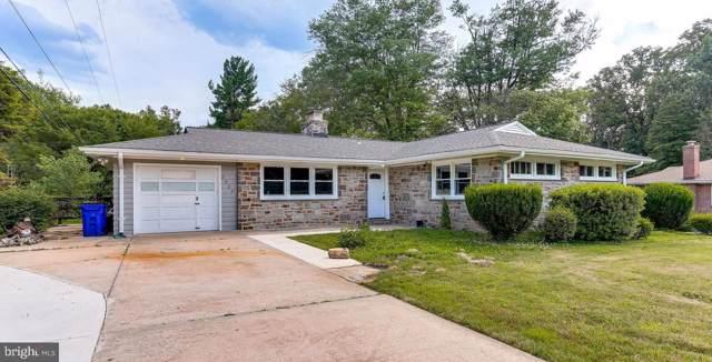 8925 Wilton Avenue, ELLICOTT CITY, MD 21043 (#MDHW261524) :: Keller Williams Pat Hiban Real Estate Group