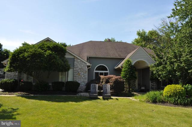 505 Bell Lane, AMBLER, PA 19002 (#PAMC603798) :: John Smith Real Estate Group