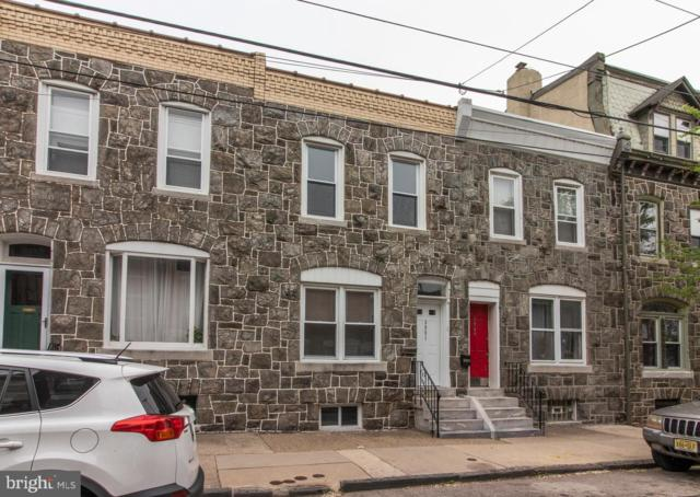 3951 Terrace Street, PHILADELPHIA, PA 19128 (#PAPH785684) :: Colgan Real Estate