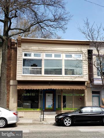713 Haddon Avenue, COLLINGSWOOD, NJ 08108 (#NJCD362348) :: Linda Dale Real Estate Experts