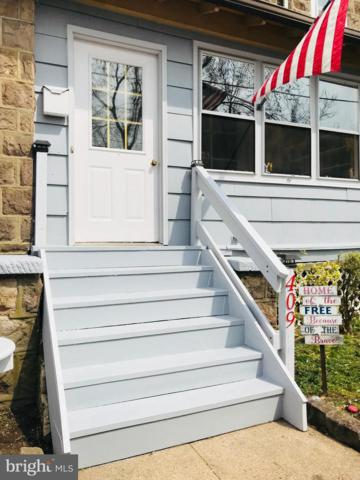 409 S Main Street, AMBLER, PA 19002 (#PAMC603924) :: Remax Preferred | Scott Kompa Group