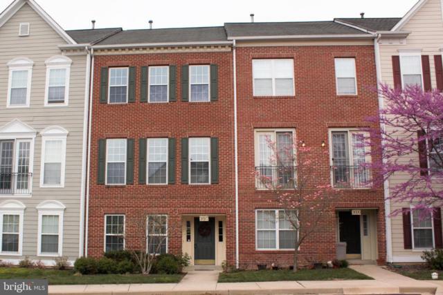 3697 Singleton Terrace, FREDERICK, MD 21704 (#MDFR244138) :: Eng Garcia Grant & Co.