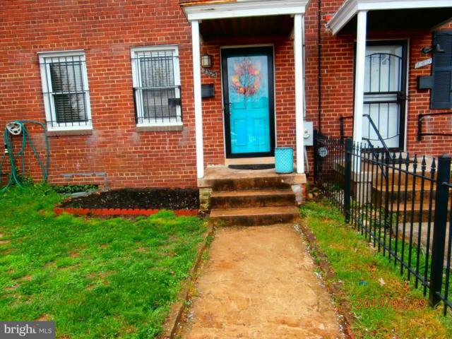 2305 Iverson Street, TEMPLE HILLS, MD 20748 (#MDPG523844) :: The Kenita Tang Team
