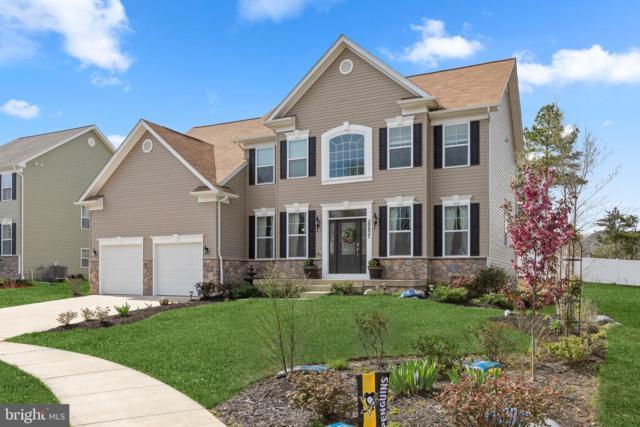20827 Simmons Street, LEXINGTON PARK, MD 20653 (#MDSM161164) :: Viva the Life Properties