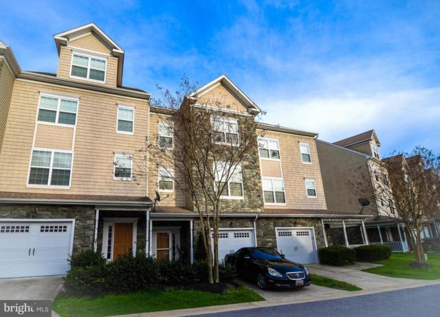 3660 Bedford Drive, NORTH BEACH, MD 20714 (#MDCA168598) :: The Maryland Group of Long & Foster Real Estate