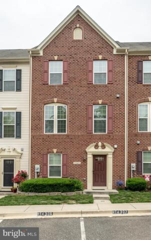 2545 Crest View Lane #3, CHESAPEAKE BEACH, MD 20732 (#MDCA168614) :: The Riffle Group of Keller Williams Select Realtors