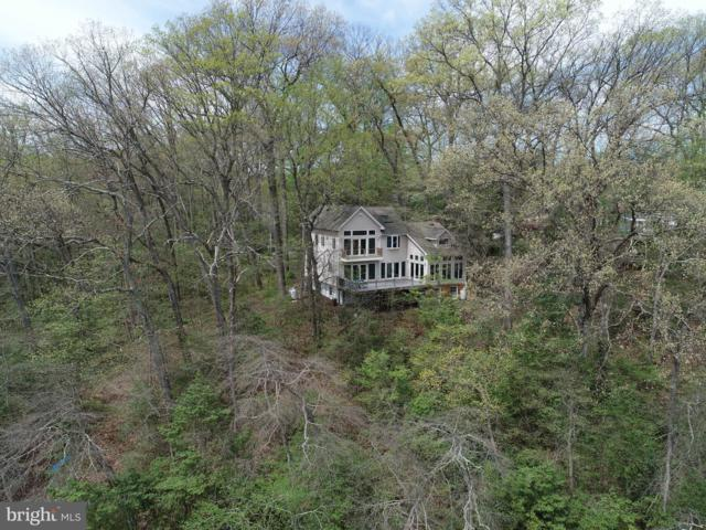 841 Oak Trail, CROWNSVILLE, MD 21032 (#MDAA395798) :: The Riffle Group of Keller Williams Select Realtors