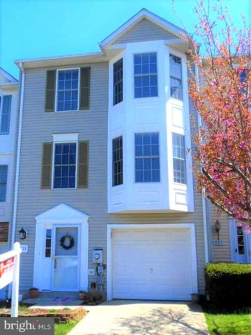 235 Mountain Terrace, MYERSVILLE, MD 21773 (#MDFR244262) :: Jim Bass Group of Real Estate Teams, LLC
