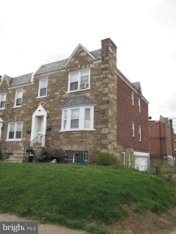 1200 Hellerman Street, PHILADELPHIA, PA 19111 (#PAPH786664) :: Remax Preferred | Scott Kompa Group