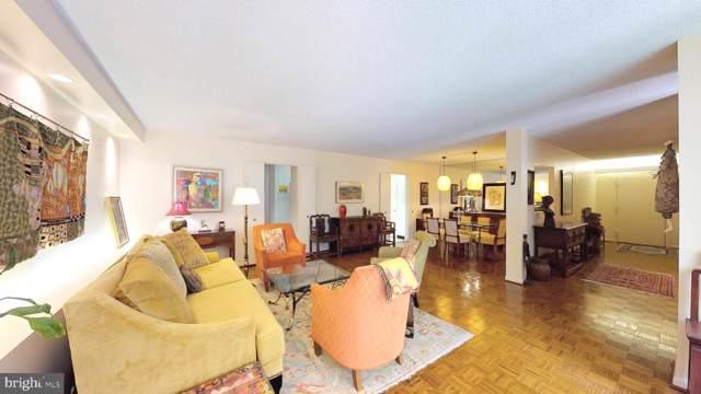 111 Hamlet Hill Road #306, BALTIMORE, MD 21210 (#MDBA464012) :: Eng Garcia Grant & Co.