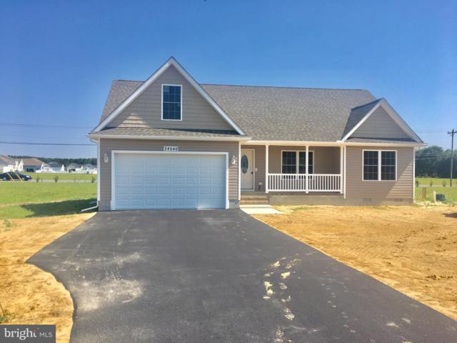 24646 Hollytree Circle, GEORGETOWN, DE 19947 (#DESU138328) :: Jim Bass Group of Real Estate Teams, LLC
