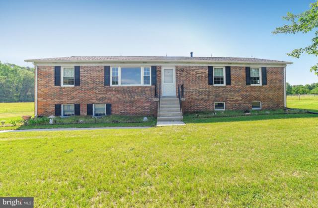 6926 Carrico Mill Road, HUGHESVILLE, MD 20637 (#MDCH200788) :: The Maryland Group of Long & Foster Real Estate
