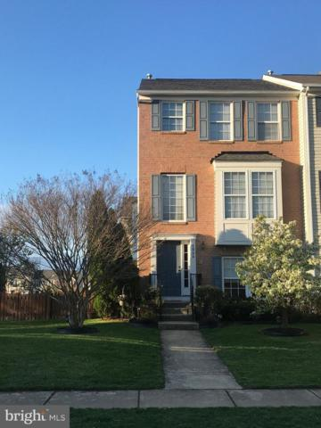5066 Kemsley Court, BALTIMORE, MD 21237 (#MDBC453850) :: Radiant Home Group