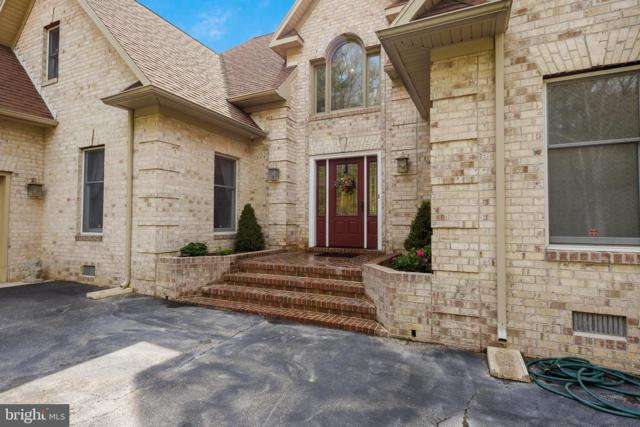 6728 Manadier Road, EASTON, MD 21601 (#MDTA134936) :: Great Falls Great Homes