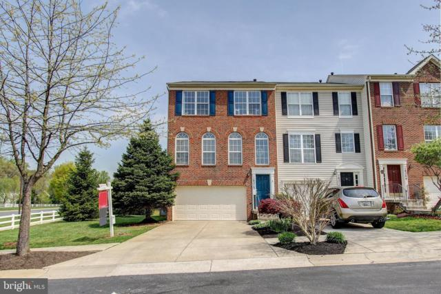 18213 Buskin Lane, BOYDS, MD 20841 (#MDMC652860) :: Colgan Real Estate