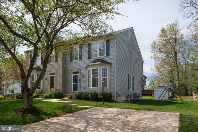 2232 Sunburst Court, ODENTON, MD 21113 (#MDAA396016) :: Great Falls Great Homes