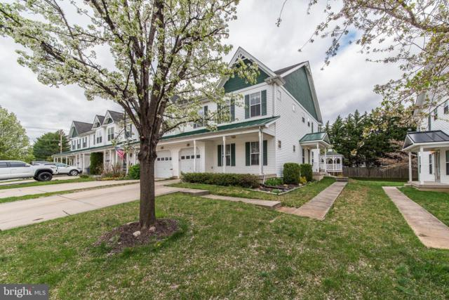 10 Canvas Place, BEL AIR, MD 21015 (#MDHR231628) :: Colgan Real Estate