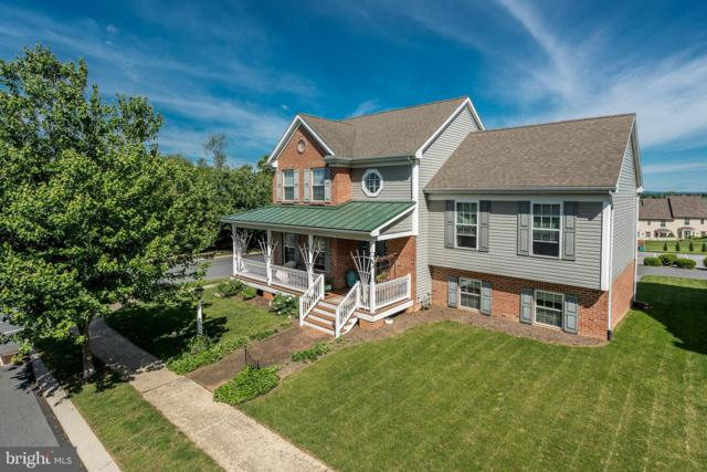 59 Breeze Way, LANCASTER, PA 17602 (#PALA130594) :: Teampete Realty Services, Inc