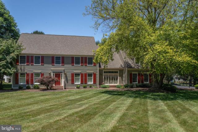 424 Seneca Road, GREAT FALLS, VA 22066 (#VAFX1053800) :: Great Falls Great Homes
