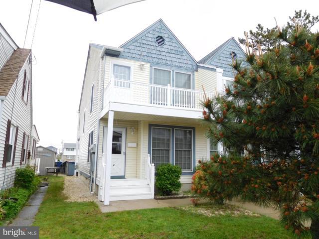 327 36TH ST S A, BRIGANTINE, NJ 08203 (#NJAC108638) :: Tessier Real Estate