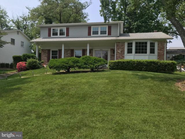 8513 Wilkesboro Lane, POTOMAC, MD 20854 (#MDMC652942) :: John Smith Real Estate Group