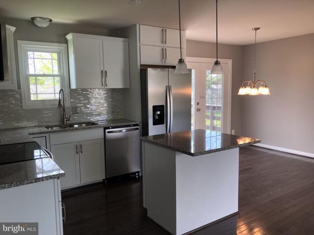 1417 Brimstone Drive, FREDERICKSBURG, VA 22407 (#VASP211334) :: Colgan Real Estate
