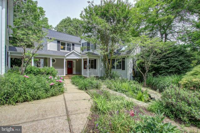17905 Ednor View Terrace, ASHTON, MD 20861 (#MDMC653164) :: The Speicher Group of Long & Foster Real Estate