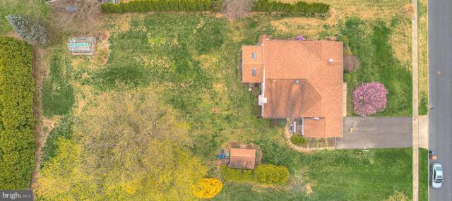 830 Wright Drive, AMBLER, PA 19002 (#PAMC604710) :: Remax Preferred | Scott Kompa Group