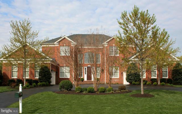 43137 Tall Pines Court, ASHBURN, VA 20147 (#VALO381014) :: Cristina Dougherty & Associates