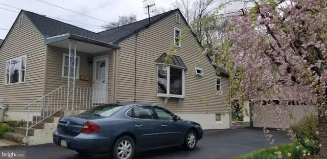 25  Willow-OTHER LOT Willow Road, WALLINGFORD, PA 19086 (#PADE488718) :: RE/MAX Main Line