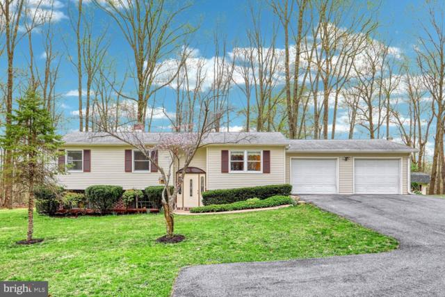 180 Shady Lane, YORK HAVEN, PA 17370 (#PAYK114812) :: ExecuHome Realty