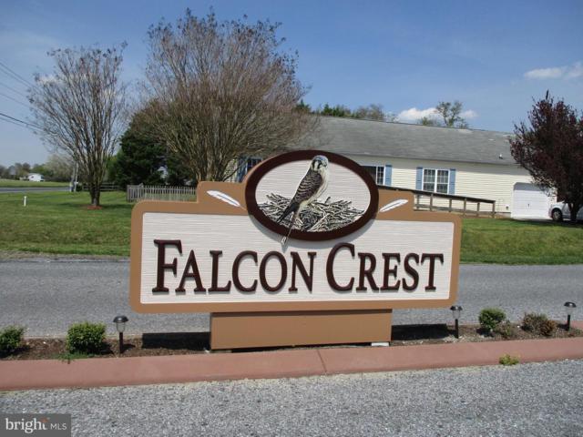 19 Falcon Crest Drive, HARBESON, DE 19951 (#DESU138616) :: CoastLine Realty