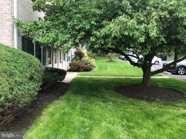 77 Hampstead Drive, AMBLER, PA 19002 (#PAMC604964) :: Shamrock Realty Group, Inc