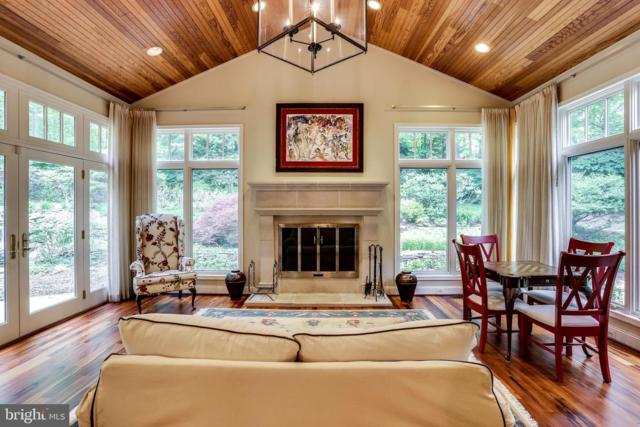 11710 Fallswood Terrace, LUTHERVILLE TIMONIUM, MD 21093 (#MDBC454344) :: Pearson Smith Realty