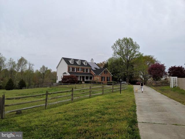 15600 Saint Thomas Church Road, UPPER MARLBORO, MD 20772 (#MDPG524554) :: Blackwell Real Estate
