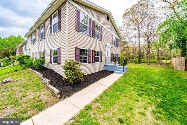 1058 Dorset Drive, WALDORF, MD 20602 (#MDCH200956) :: Radiant Home Group