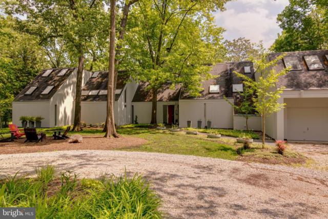 817 Vicar Lane, ALEXANDRIA, VA 22302 (#VAAX234448) :: Advance Realty Bel Air, Inc
