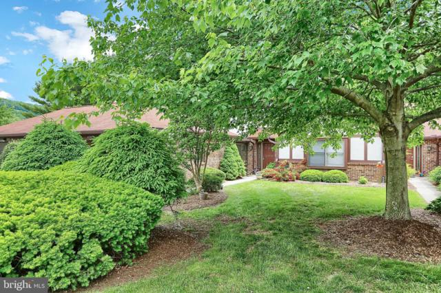 4096 Greystone Drive, HARRISBURG, PA 17112 (#PADA109360) :: The Heather Neidlinger Team With Berkshire Hathaway HomeServices Homesale Realty