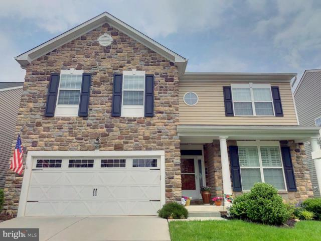 146 Hopewell Drive, NORTH EAST, MD 21901 (#MDCC163596) :: Eng Garcia Grant & Co.