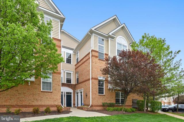 43371 Locust Dale Terrace #117, ASHBURN, VA 20147 (#VALO381282) :: The Greg Wells Team